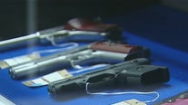 FOX 7 Discussion: Firearms instructors pushing gun education, safety