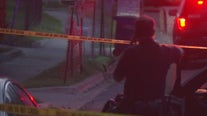 Austin on track to surpass 2020 homicide count