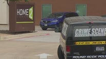 Round Rock police identify person killed in officer-involved shooting