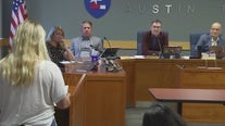 Eanes ISD superintendent defends diversity project