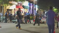 ATCEMS wants to be more present downtown following shooting