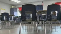 'COVID Catch-Up' summer school begins