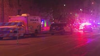 17-year-old arrested as second suspect in Austin's mass shooting