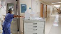 Medicaid enrollment reaches record high during COVID-19 pandemic