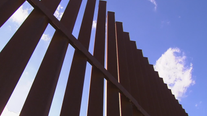 Texas border wall project receives over $450K in donations in one week
