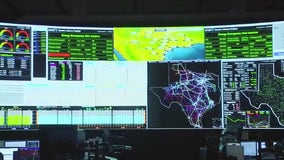 FOX 7 Discussion: The state of Texas's power grid