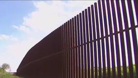 FOX 7 Discussion: Governor Abbott and Trump's trip to border