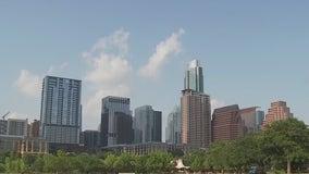 City of Austin to meet with Biden admin to discuss gun violence