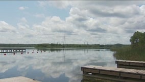 LCRA could open more floodgates depending on rain over next few days
