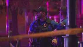 APD identifies new suspect in Sixth Street mass shooting