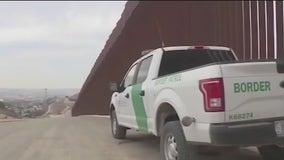FOX 7 Discussion: Governor Abbott, Trump visit the border wall