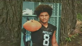 Family remembers teen killed at South Austin birthday party