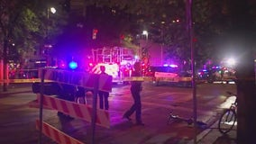 FOX 7 Discussion: Improving Austin's public safety response