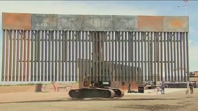 FOX 7 Discussion: Gov Greg Abbott wants to build a border wall