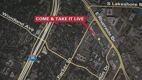 Police investigating shooting at Southeast Austin music venue