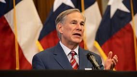 Gov. Abbott vetoes bipartisan bill aimed at expanding Texas animal cruelty rules