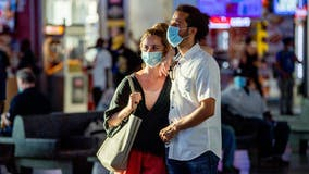 16.8M COVID-19 cases went undiagnosed last summer, NIH study finds