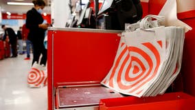 Target reopens fitting rooms at all stores after closing to customers during pandemic