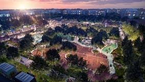 City of Kyle to host La Verde Park, Cultural Trail groundbreaking