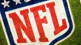 By the numbers: NFL season rolls in to Week 2 after exciting start