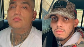 Texas Zoom robbery: Three suspects arrested after allegedly robbing woman on video call