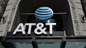 Walmart, AT&T offer affordable internet to those impacted by COVID-19