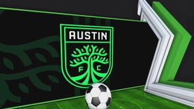 Austin FC offering free COVID vaccinations at first Q2 Stadium events
