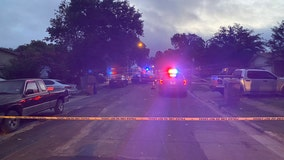 Man found dead in street, another injured after East Austin shooting