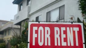 California to pay off past-due rent for residents, Gov. Newsom says