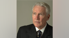 UT professor Philip Chase Bobbitt awarded honorary knighthood