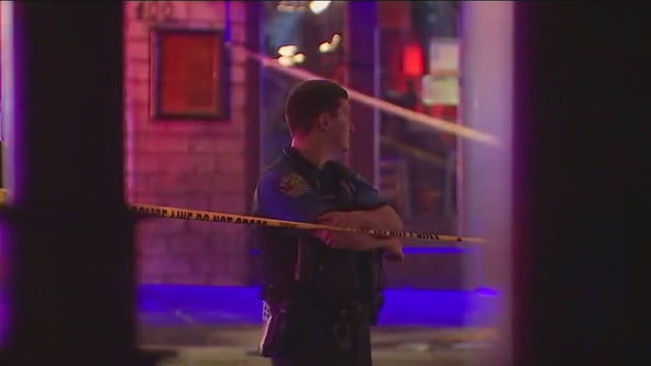 Major shift in deadly 6th Street mass shooting investigation