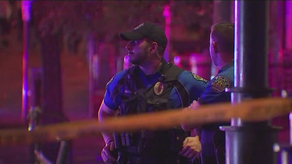 New suspect identified in deadly 6th Street shooting, charges against 2 others dropped