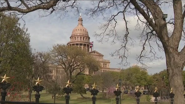 FOX 7 Discussion: Abbott sets date for special session