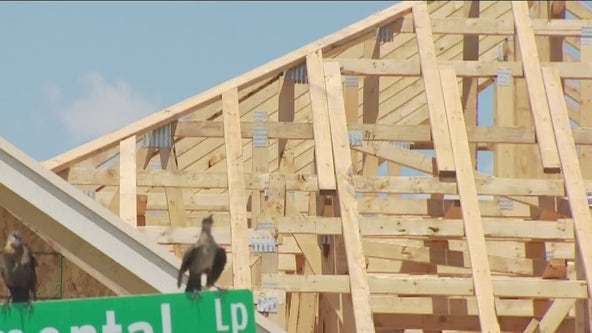 Housing price hikes linked to widening insurance coverage gap