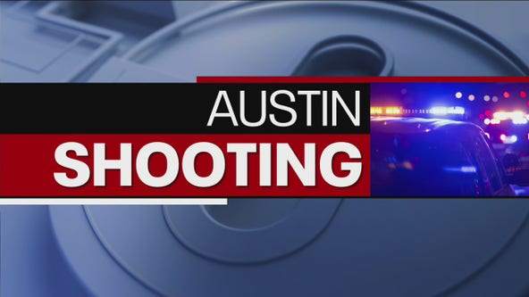 Security expert shares thoughts on Downtown Austin shooting
