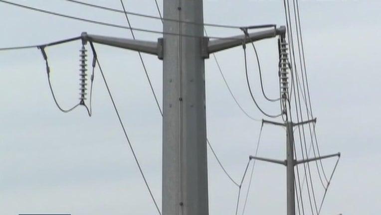 0cb2f196-electric power
