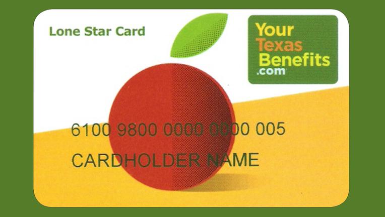 db0e8ae7-6874c8d4-SNAP benefits Lone Star Card