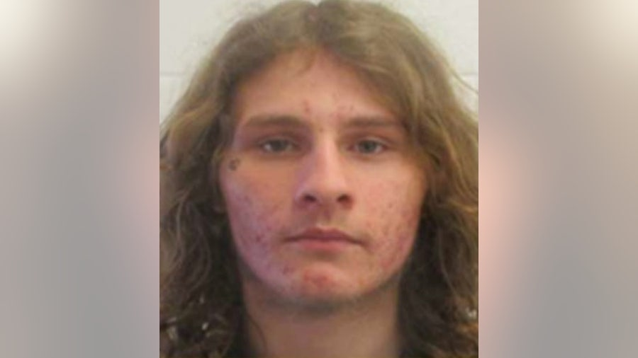 TJJD looking for 16-year-old who escaped custody in Austin