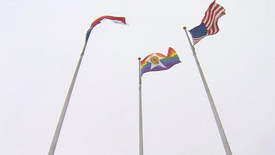 060121-Dallas-Pride-Flag-KDFWBCME01_mpg_10.14.19.12.jpg