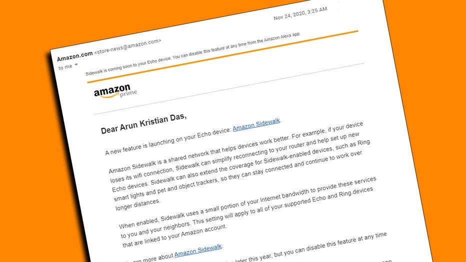 Das_Amazon_Sidewalk_email_1.jpg