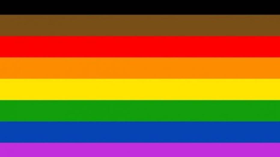 philly-rainbow-flag.jpeg