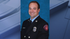 Cause of death released for Arlington firefighter who died in Cancun
