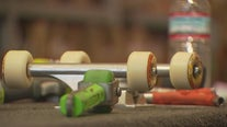 Fate of Austin skate shop up in the air amid talks of demolition