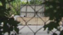 Austin City Council hears plan for homeless camps on city properties