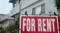 Texas Rent Relief Program first in US to provide $1 billion in assistance