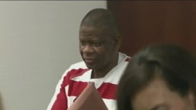 Day 3 of Rodney Reed's hearing continues to see witness statements