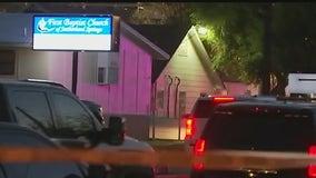 Man who took on Sutherland Springs shooter speaks on new judge ruling