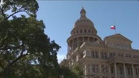 FOX 7 Discussion: Texas Dems go to D.C. to break quorum