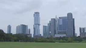 FOX 7 Discussion: Redrawing Austin's City Council districts