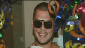Mother still searching for answers in son's 2013 murder